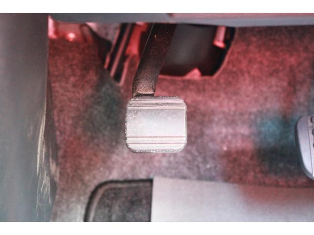 カスタムRS トップエディションSAIII 8インチメモリーナビ ドライブレコーダー ETC  バックカメラ ステアリングスイッチ 両側電動スライドドア シートヒーター リヤコーナーセンサー キーフリー(30枚目)