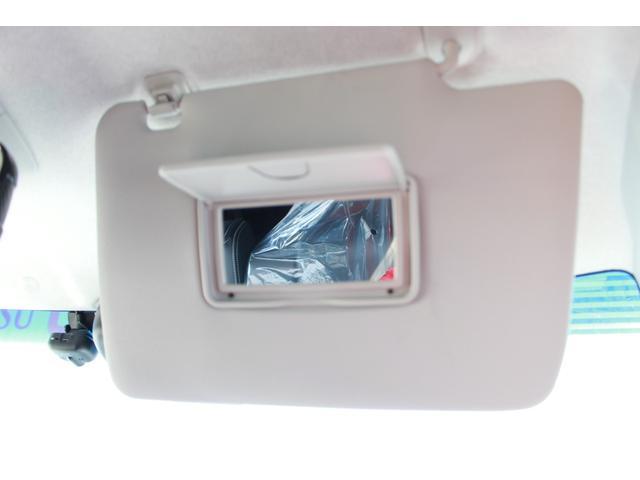 カスタムRS トップエディションSAIII 8インチメモリーナビ ドライブレコーダー ETC  バックカメラ ステアリングスイッチ 両側電動スライドドア シートヒーター リヤコーナーセンサー キーフリー(31枚目)