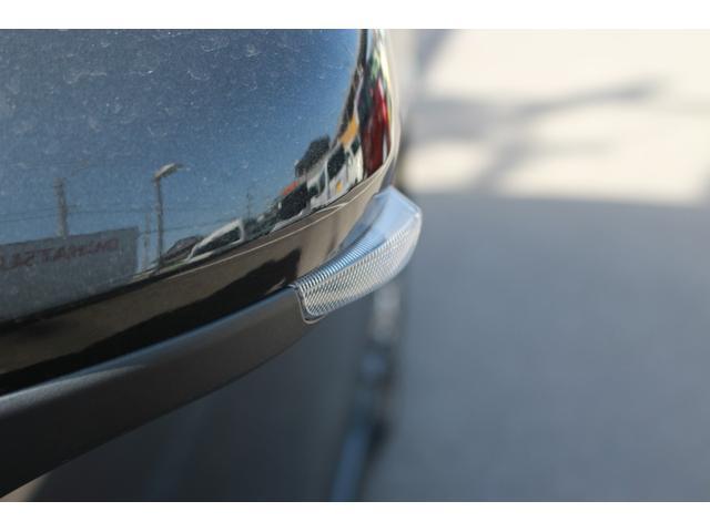 カスタムRS トップエディションSAIII 8インチメモリーナビ ドライブレコーダー ETC  バックカメラ ステアリングスイッチ 両側電動スライドドア シートヒーター リヤコーナーセンサー キーフリー(37枚目)