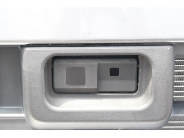 X SA CDプレーヤー アルミホイール 両側電動スライドドア キーフリー LEDヘッドランプ オートライト(2枚目)