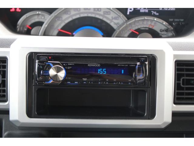 X SA CDプレーヤー アルミホイール 両側電動スライドドア キーフリー LEDヘッドランプ オートライト(4枚目)