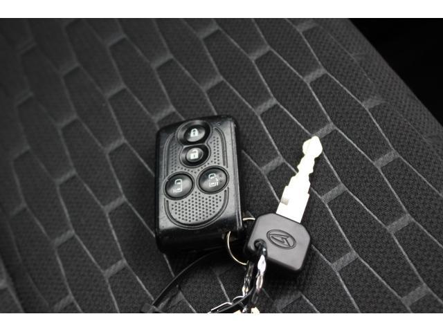 X SA CDプレーヤー アルミホイール 両側電動スライドドア キーフリー LEDヘッドランプ オートライト(6枚目)
