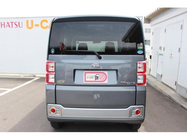 X SA CDプレーヤー アルミホイール 両側電動スライドドア キーフリー LEDヘッドランプ オートライト(12枚目)