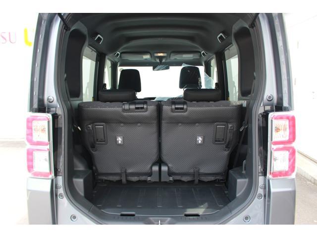 X SA CDプレーヤー アルミホイール 両側電動スライドドア キーフリー LEDヘッドランプ オートライト(13枚目)