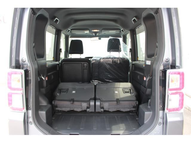 X SA CDプレーヤー アルミホイール 両側電動スライドドア キーフリー LEDヘッドランプ オートライト(14枚目)