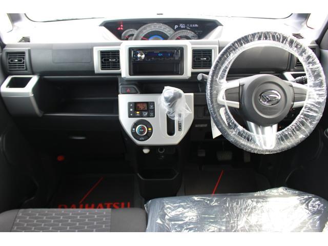 X SA CDプレーヤー アルミホイール 両側電動スライドドア キーフリー LEDヘッドランプ オートライト(17枚目)