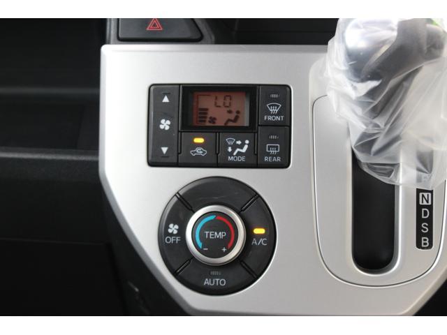 X SA CDプレーヤー アルミホイール 両側電動スライドドア キーフリー LEDヘッドランプ オートライト(21枚目)