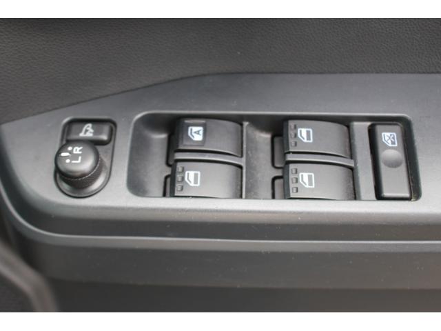 X SA CDプレーヤー アルミホイール 両側電動スライドドア キーフリー LEDヘッドランプ オートライト(22枚目)