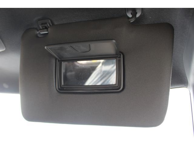 X SA CDプレーヤー アルミホイール 両側電動スライドドア キーフリー LEDヘッドランプ オートライト(27枚目)