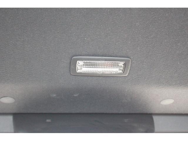 X SA CDプレーヤー アルミホイール 両側電動スライドドア キーフリー LEDヘッドランプ オートライト(28枚目)