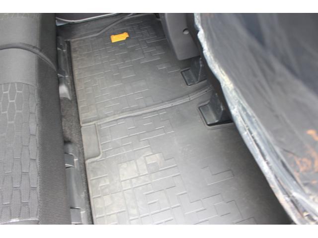 X SA CDプレーヤー アルミホイール 両側電動スライドドア キーフリー LEDヘッドランプ オートライト(31枚目)