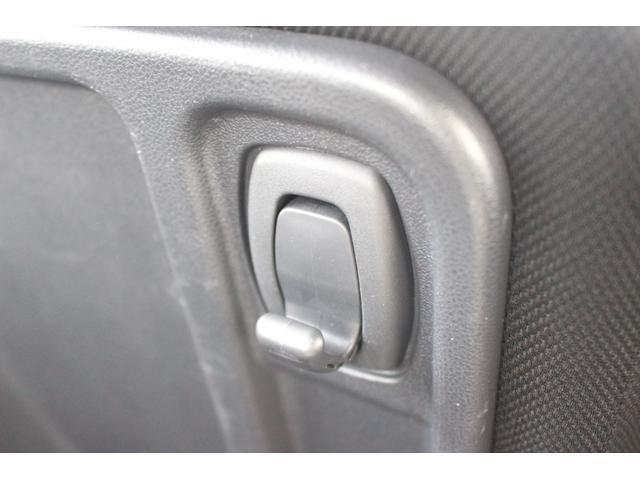 X SA CDプレーヤー アルミホイール 両側電動スライドドア キーフリー LEDヘッドランプ オートライト(32枚目)
