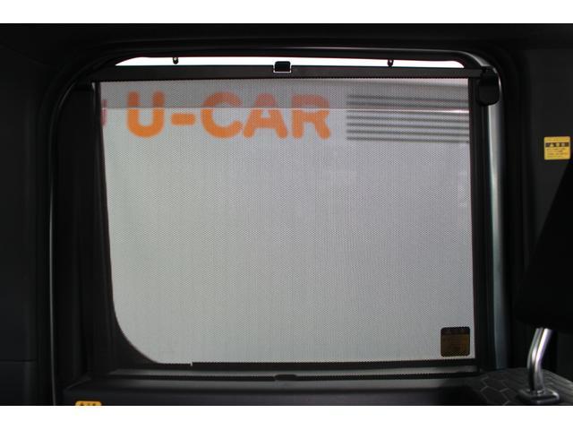 X SA CDプレーヤー アルミホイール 両側電動スライドドア キーフリー LEDヘッドランプ オートライト(33枚目)