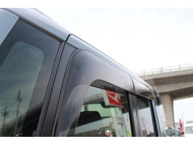 X SA CDプレーヤー アルミホイール 両側電動スライドドア キーフリー LEDヘッドランプ オートライト(34枚目)