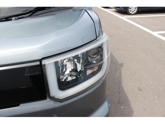 X SA CDプレーヤー アルミホイール 両側電動スライドドア キーフリー LEDヘッドランプ オートライト(37枚目)