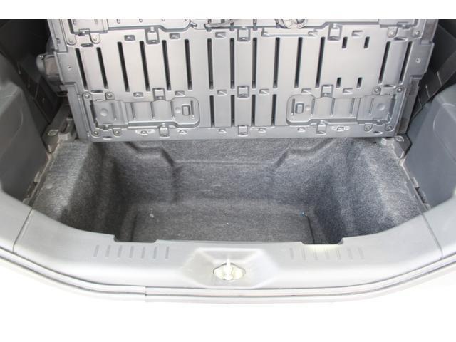 X SA CDプレーヤー アルミホイール 両側電動スライドドア キーフリー LEDヘッドランプ オートライト(38枚目)
