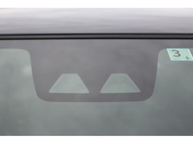 G コーナーセンサー シートヒーター ステアリングスイッチ アルミホイール キーフリー LEDヘッドランプ オートライト(2枚目)