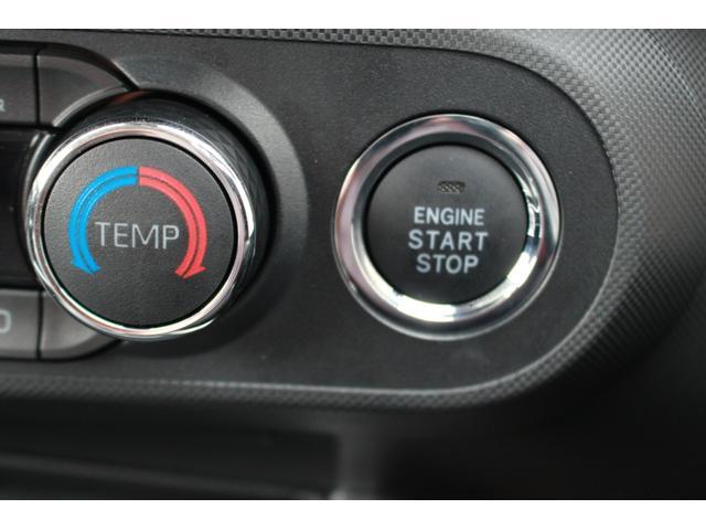 G コーナーセンサー シートヒーター ステアリングスイッチ アルミホイール キーフリー LEDヘッドランプ オートライト(3枚目)