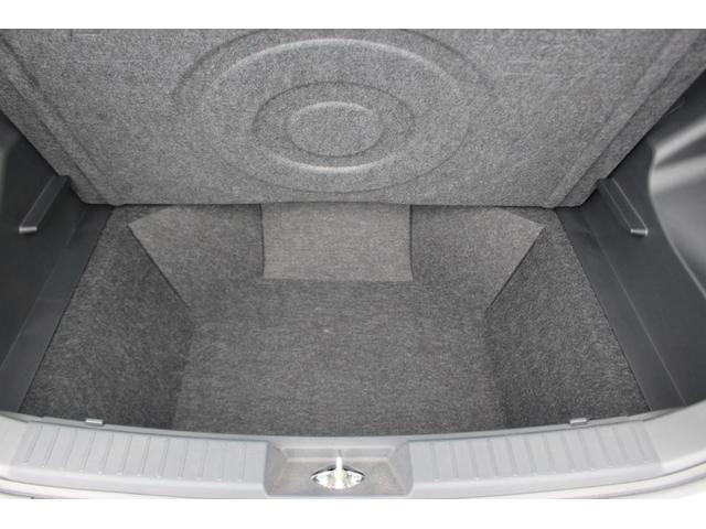 G コーナーセンサー シートヒーター ステアリングスイッチ アルミホイール キーフリー LEDヘッドランプ オートライト(12枚目)
