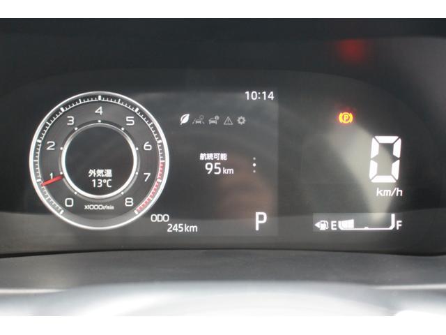 G コーナーセンサー シートヒーター ステアリングスイッチ アルミホイール キーフリー LEDヘッドランプ オートライト(17枚目)
