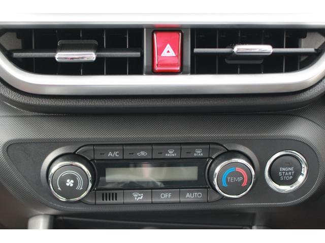 G コーナーセンサー シートヒーター ステアリングスイッチ アルミホイール キーフリー LEDヘッドランプ オートライト(18枚目)