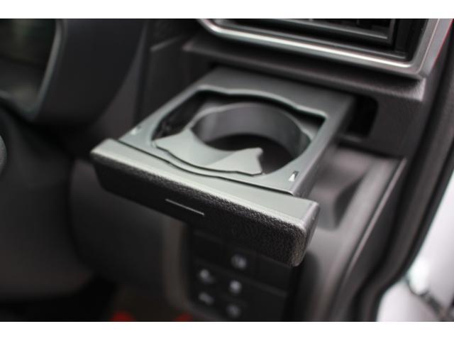 G コーナーセンサー シートヒーター ステアリングスイッチ アルミホイール キーフリー LEDヘッドランプ オートライト(24枚目)