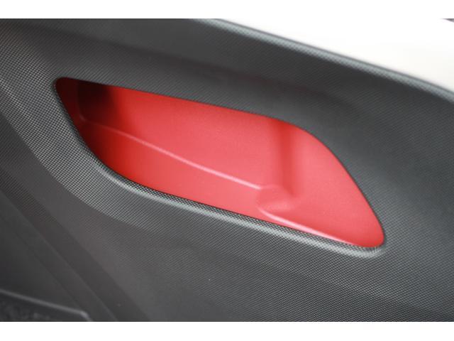 G コーナーセンサー シートヒーター ステアリングスイッチ アルミホイール キーフリー LEDヘッドランプ オートライト(25枚目)