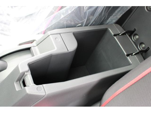 G コーナーセンサー シートヒーター ステアリングスイッチ アルミホイール キーフリー LEDヘッドランプ オートライト(27枚目)