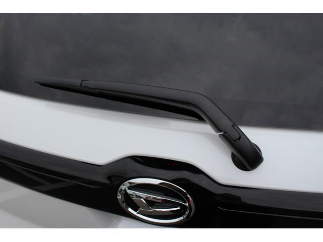 G コーナーセンサー シートヒーター ステアリングスイッチ アルミホイール キーフリー LEDヘッドランプ オートライト(32枚目)