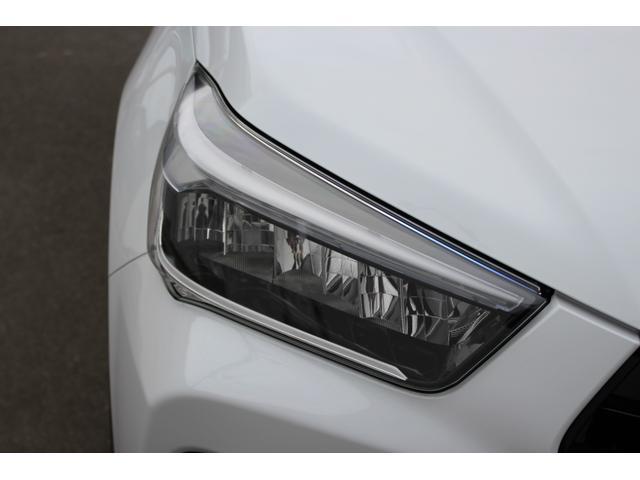 G コーナーセンサー シートヒーター ステアリングスイッチ アルミホイール キーフリー LEDヘッドランプ オートライト(33枚目)