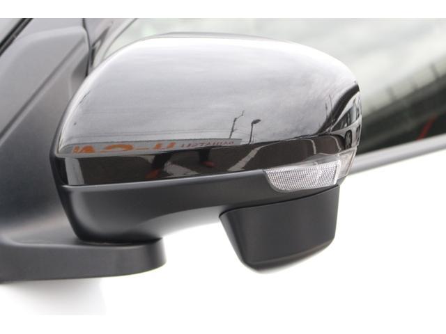 G コーナーセンサー シートヒーター ステアリングスイッチ アルミホイール キーフリー LEDヘッドランプ オートライト(34枚目)