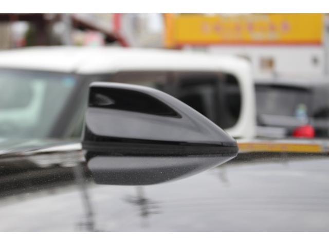 G コーナーセンサー シートヒーター ステアリングスイッチ アルミホイール キーフリー LEDヘッドランプ オートライト(35枚目)