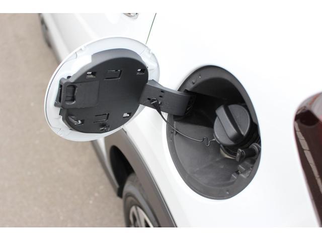 G コーナーセンサー シートヒーター ステアリングスイッチ アルミホイール キーフリー LEDヘッドランプ オートライト(36枚目)