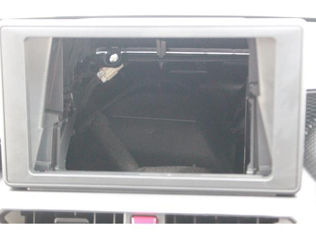 G コーナーセンサー シートヒーター ステアリングスイッチ アルミホイール キーフリー LEDヘッドランプ オートライト(38枚目)