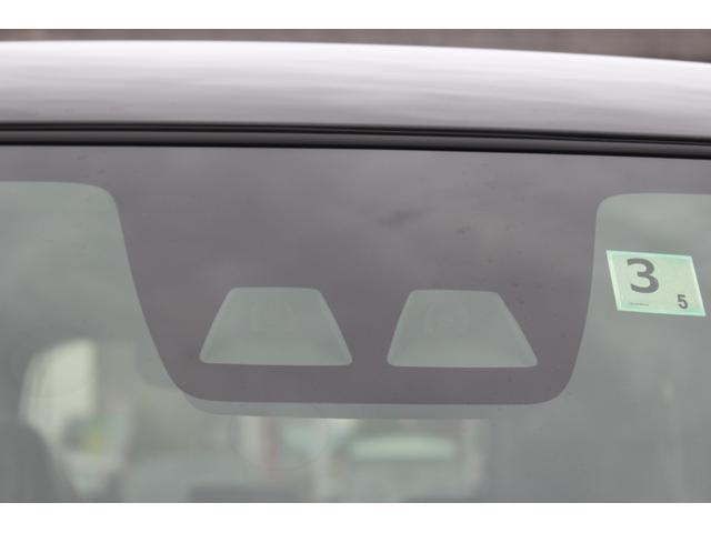 カスタムG ターボ SAIII パノラマモニター ステアリングスイッチ 両側電動スライドドア コーナーセンサー キーフリー(2枚目)