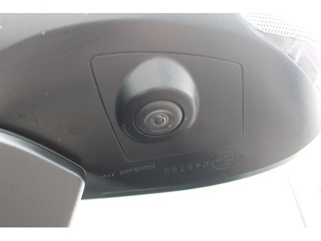 カスタムG ターボ SAIII パノラマモニター ステアリングスイッチ 両側電動スライドドア コーナーセンサー キーフリー(3枚目)