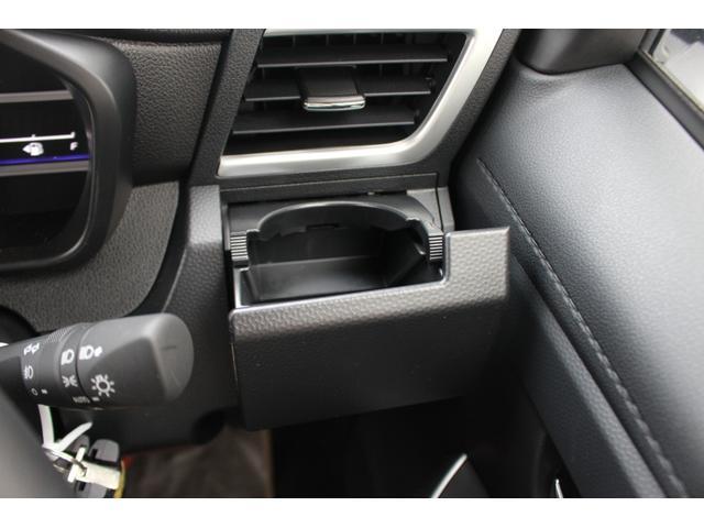 カスタムG ターボ SAIII パノラマモニター ステアリングスイッチ 両側電動スライドドア コーナーセンサー キーフリー(25枚目)