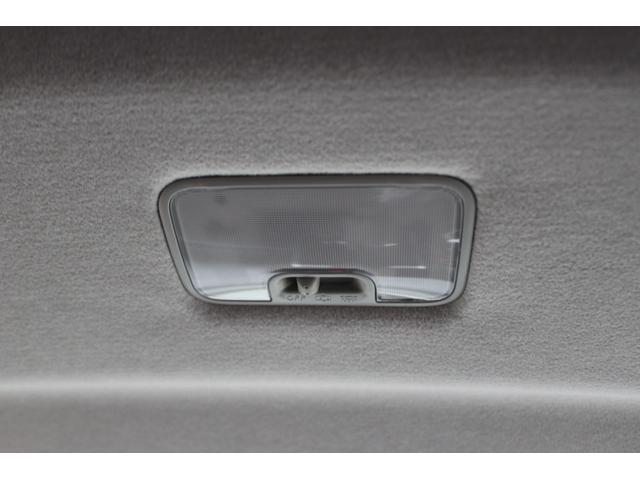 カスタムG ターボ SAIII パノラマモニター ステアリングスイッチ 両側電動スライドドア コーナーセンサー キーフリー(28枚目)