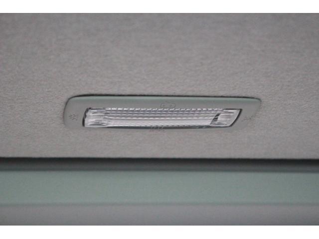カスタムG ターボ SAIII パノラマモニター ステアリングスイッチ 両側電動スライドドア コーナーセンサー キーフリー(29枚目)