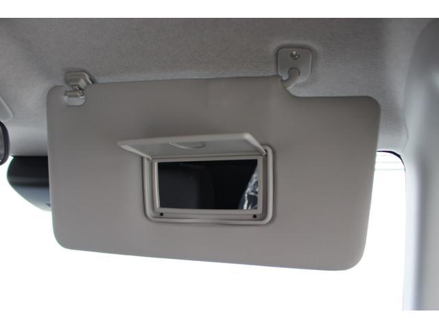 カスタムG ターボ SAIII パノラマモニター ステアリングスイッチ 両側電動スライドドア コーナーセンサー キーフリー(30枚目)