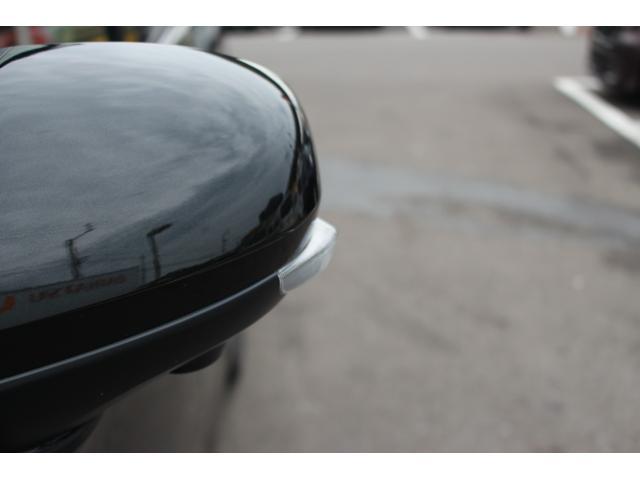 カスタムG ターボ SAIII パノラマモニター ステアリングスイッチ 両側電動スライドドア コーナーセンサー キーフリー(35枚目)