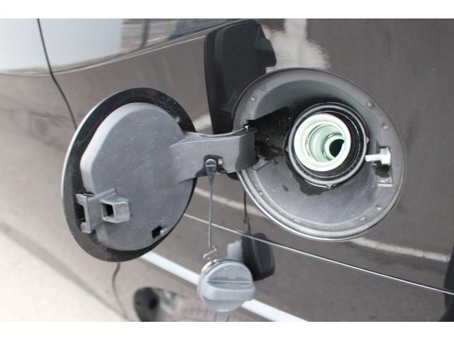 カスタムG ターボ SAIII パノラマモニター ステアリングスイッチ 両側電動スライドドア コーナーセンサー キーフリー(36枚目)