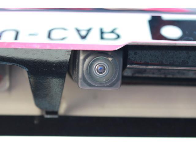 スタイルG VS SAIII パノラマモニター ステアリングスイッチ シートヒーター キーフリー オートライト アルミホイール(4枚目)