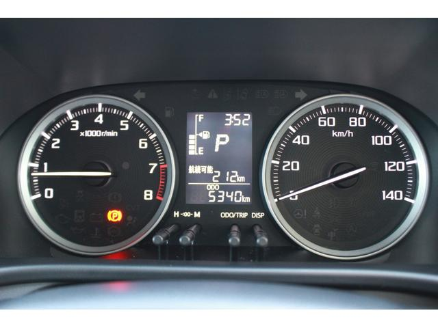 スタイルG VS SAIII パノラマモニター ステアリングスイッチ シートヒーター キーフリー オートライト アルミホイール(19枚目)
