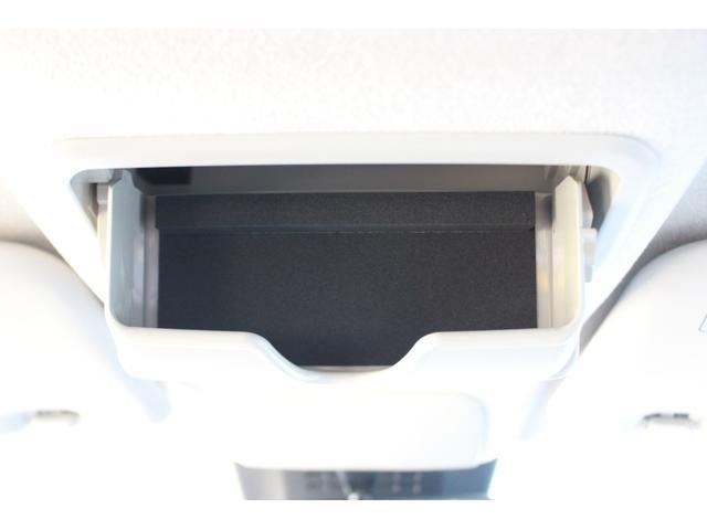 スタイルG VS SAIII パノラマモニター ステアリングスイッチ シートヒーター キーフリー オートライト アルミホイール(25枚目)