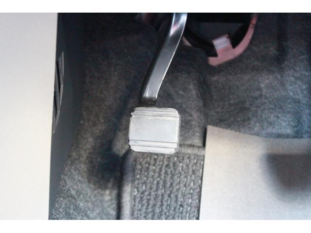 スタイルG VS SAIII パノラマモニター ステアリングスイッチ シートヒーター キーフリー オートライト アルミホイール(30枚目)