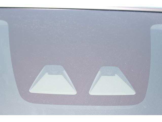 X リミテッドSAIII バックカメラ コーナーセンサー キーレス LEDヘッドランプ(2枚目)