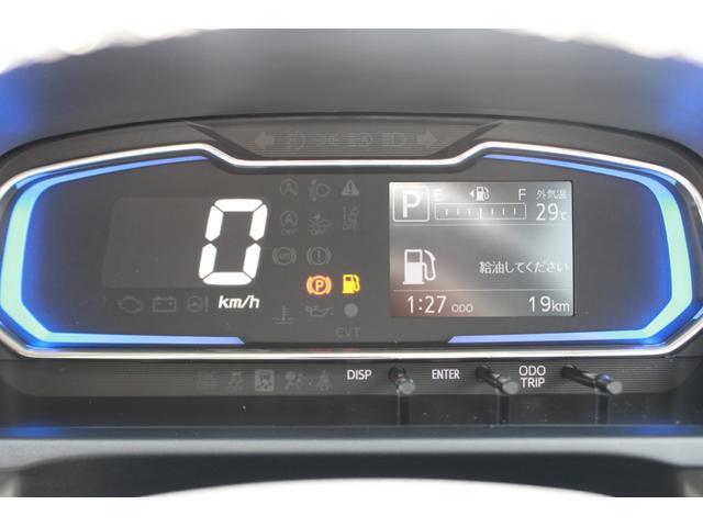 X リミテッドSAIII バックカメラ コーナーセンサー キーレス LEDヘッドランプ(15枚目)