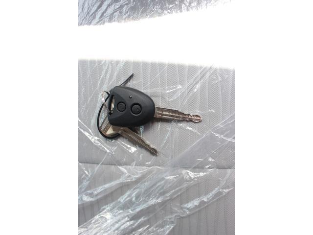 X リミテッドSAIII バックカメラ コーナーセンサー キーレス LEDヘッドランプ(18枚目)