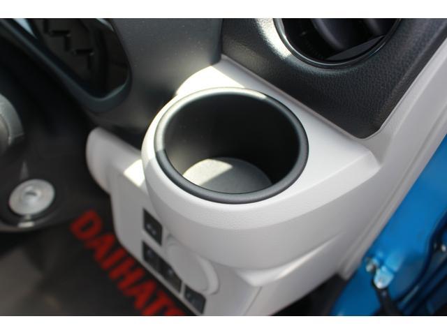 X リミテッドSAIII バックカメラ コーナーセンサー キーレス LEDヘッドランプ(23枚目)